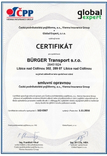 certifikattt